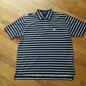 Brooks Brothers Shirt M